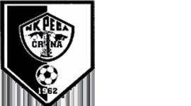 Uradna stran nogometnega kluba Peca
